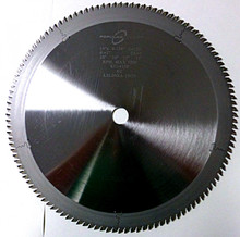 Popular Tools Window Blind Saw Blade - Popular Tools KC1412