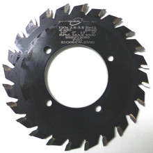 Split Scoring Saw Blade by Popular Tools - Popular Tools SSRP12050