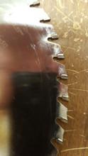 Popular tools Steel Cutting Saw Blades - Popular Tools ST748K