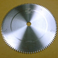 "Trim Saw Blade, 14"" x 100T ATB, Popular Tools TS14 - Popular Tools TS1410138"