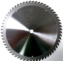 Professional Series Saw Blade by Popular Tools - Popular Tools PR1036