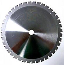Professional Series Saw Blade, Popular Tools PR1240