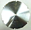 Hardiplank Polycrystalline Diamond Series Saw Blade by Popular Tools - Popular Tools PRD128