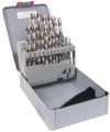 Triumph T180 Drill Bit Set