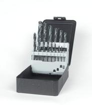 Triumph T18D Drill Bit Set