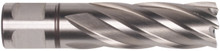 Triumph TAC Annular Cutter - Triumph Twist Drill 087529