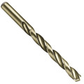 Cobalt Jobber Drill Bit from Triumph Twist Drill - Triumph Twist Drill 011718