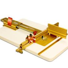 INCRA LS Positioner Standard System