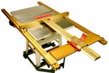 Incra 32in Range TS-LS Table Saw Fence