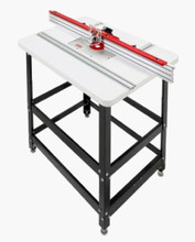 Woodpeckers Basic Router Table Package