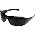 Edge Eyewear Brazeau Skull Safety Glasses