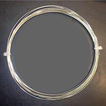 Braze Alloy, 56% silver - Carbide Processors 031
