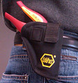 Wiha 91230 Inomic Pliers Belt Holster