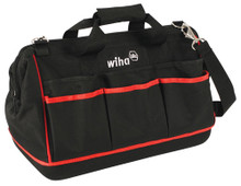 Wiha 91253 Heavy Duty Canvas Tool Bag
