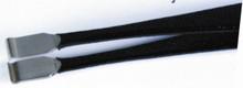 ESD Tweezers, Holds 1.5 to 3mm Diameter, Wiha 4451 - Wiha 44512