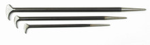 3 Pc Lady Foot Pry Bar Set, Mayhew 60150