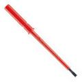 Wera Kraftform Kompakt VDE 60 i Slotted Screwdriver Blade - Wera 05003401002