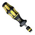 Wera ESD Adjustable Torque Screwdriver - Wera 05074734002