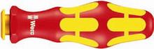 Wera Kraftform Kompakt Insulated Screwdriver Handle