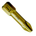 Wera 851/1 TH Phillips Bit - Wera 05056610001