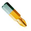 Wera 851/1 TIN Tin Phillips Bit - Wera 05480173001