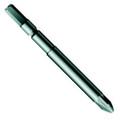 Wera 855/00 Z Pozidriv Bit, 3mm Drive - Wera 05055805001
