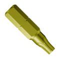 Wera 867/1 H Torx Plus Bit - Wera 05135121001