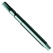 Wera 867/00 Torx Plus Bit, 3mm Drive - Wera 05338780001