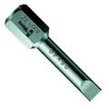 Wera 800/1 TZ Slotted Bit, Torsion - Wera 05056210001