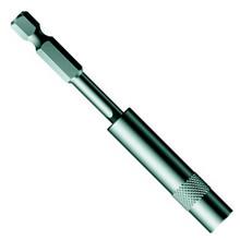 Wera 807/4 Z Slotted Bit With Finder Sleeve - Wera 05059515001