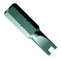 Wera 857/1 Spanner Bit - Wera 05057152001