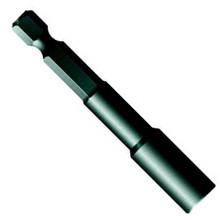 Wera 869/4 Nut Setter Magnetic - Wera 05060427003