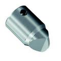 """Wera 700B Hi-Torque Bit 3/8"""" Sq Drive Socket - Wera 05040040001"""