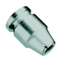 "Wera 780 B 3/8"" Sq Drive to Hex Adaptor - Wera 05042655002"