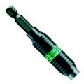 """Wera 897/4 R 1/4""""x75mm Bitorsion Bit Holder With Rapidaptor"""