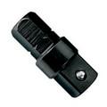 Wera Hex to Square Drive Adaptor - Wera 05072550002
