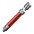 Wiha Terminator Impact Power Bit - Phillips - Wiha 76843