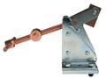 KANT-TWIST Hold Down Clamp - Clamp Manufacturing Company 411-2