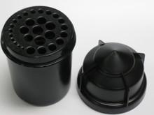 Huot Bit Buddy Drill Index - Huot 30650
