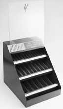 Huot Counter Top Display - Huot 13127