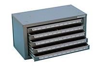 Huot Drill Dispenser - Huot 13166