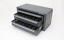 Huot Tap Dispenser - Huot 13500