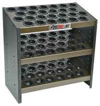 Huot SuperTower CNC Toolholder Shelf - Huot 23840