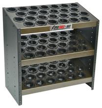 Huot SuperTower CNC Toolholder Shelf - Huot 23850