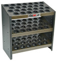 Huot SuperTower CNC Toolholder Shelf - Huot 23870