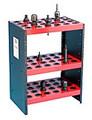 Huot ToolTower CNC Toolholder Shelf - Huot 13850