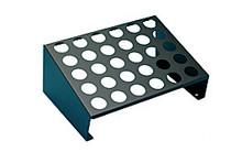 Huot CNC Collet Rack - Huot 14600
