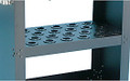 Huot SpeedyScoot Optional Second Shelf - Huot 14170