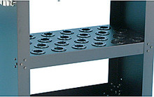 Huot SpeedyScoot Optional Second Shelf - Huot 14180