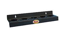 Huot CNC Toolholder Wall Rack - Huot 14771